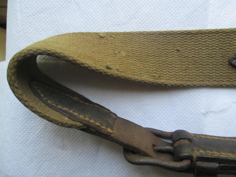 Sangle et ceinture à identifier Img_0939