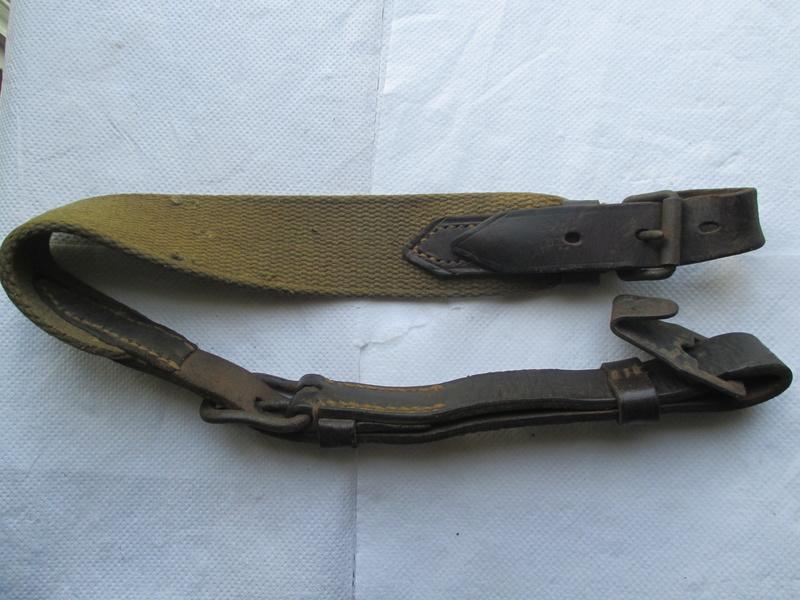 Sangle et ceinture à identifier Img_0940
