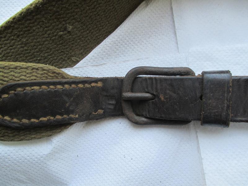 Sangle et ceinture à identifier Img_0941