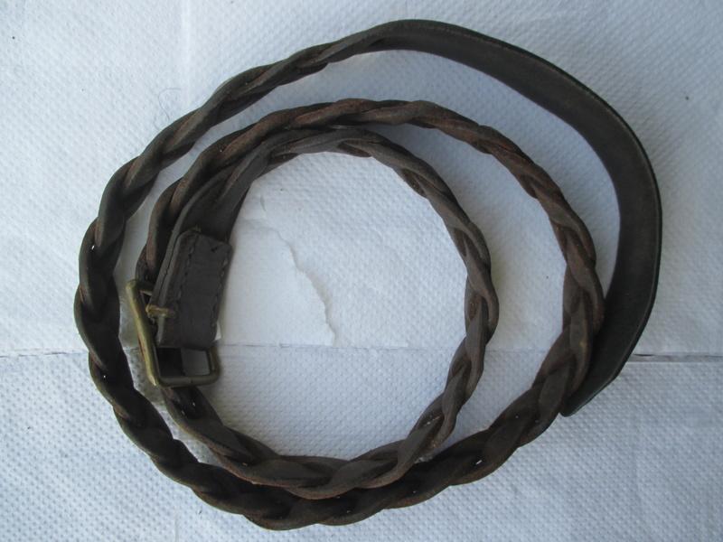 Sangle et ceinture à identifier Img_0942