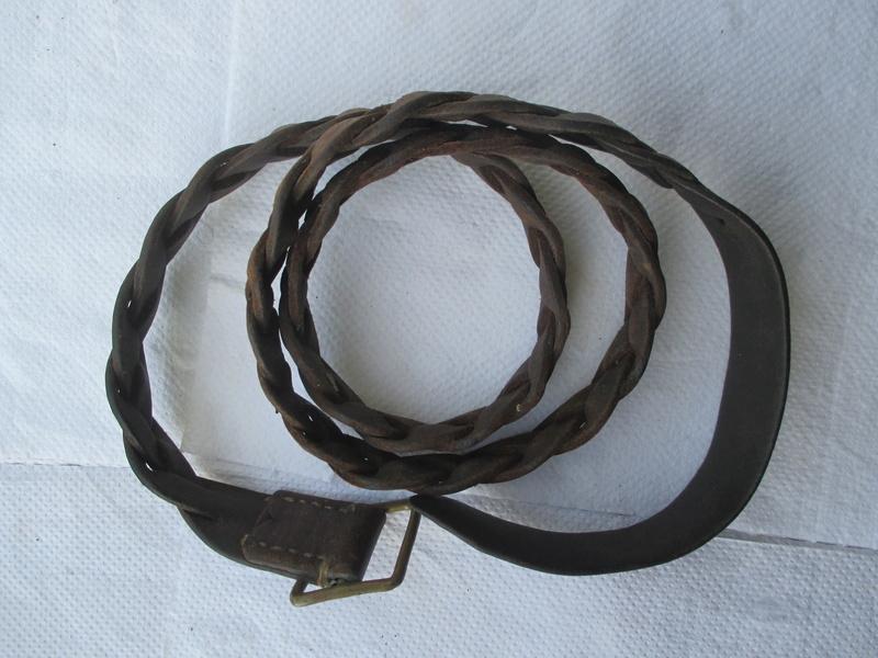 Sangle et ceinture à identifier Img_0944