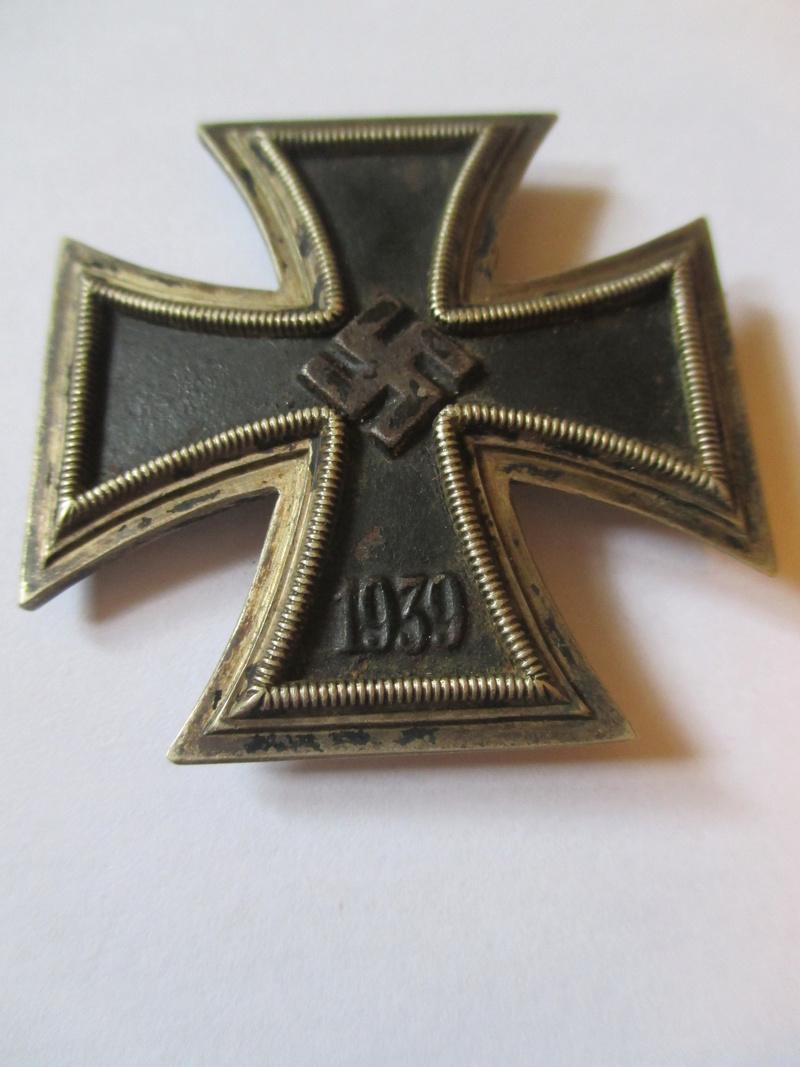 Authentification croix de fer Allemande Img_1248