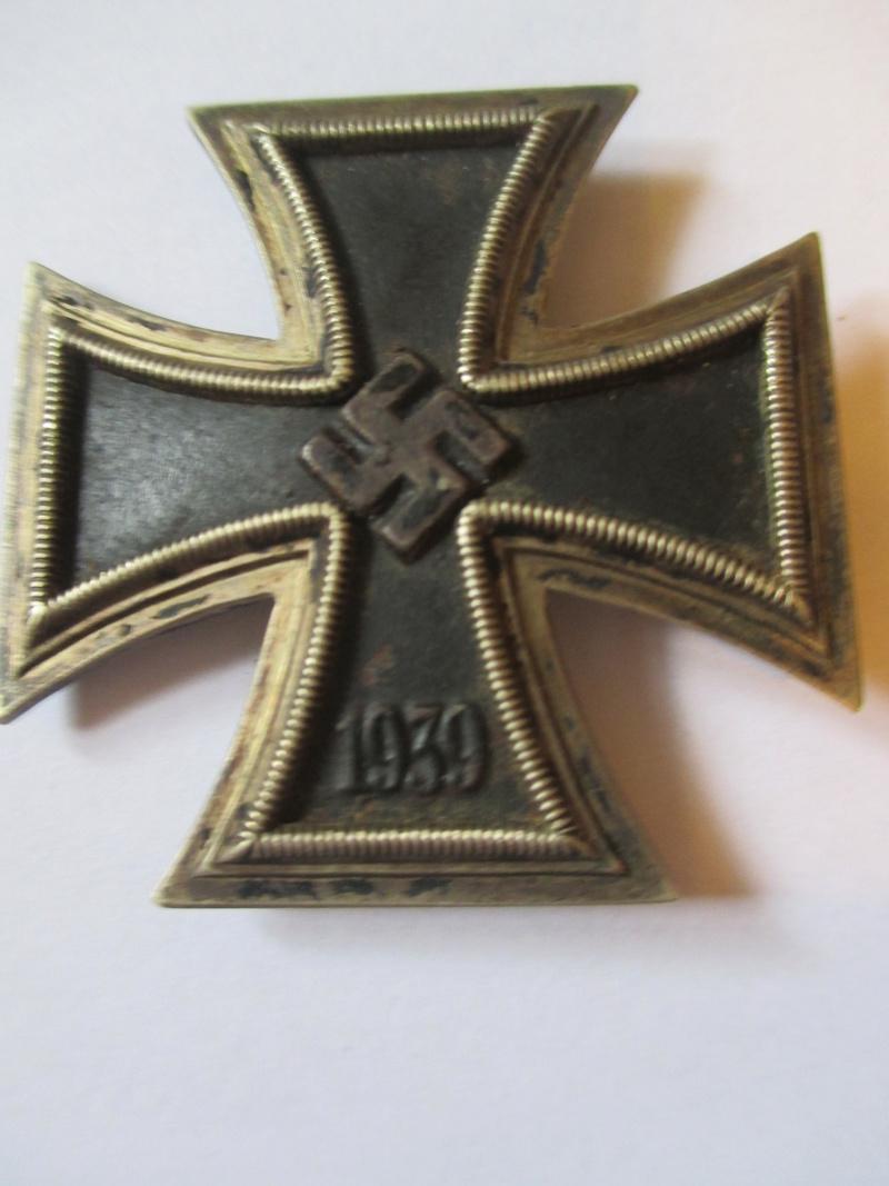 Authentification croix de fer Allemande Img_1249