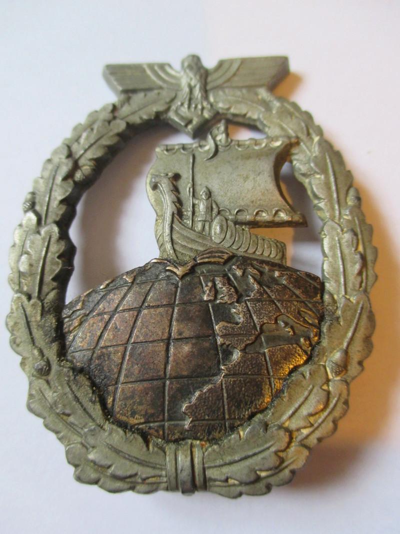 Badge KM ? Img_1268