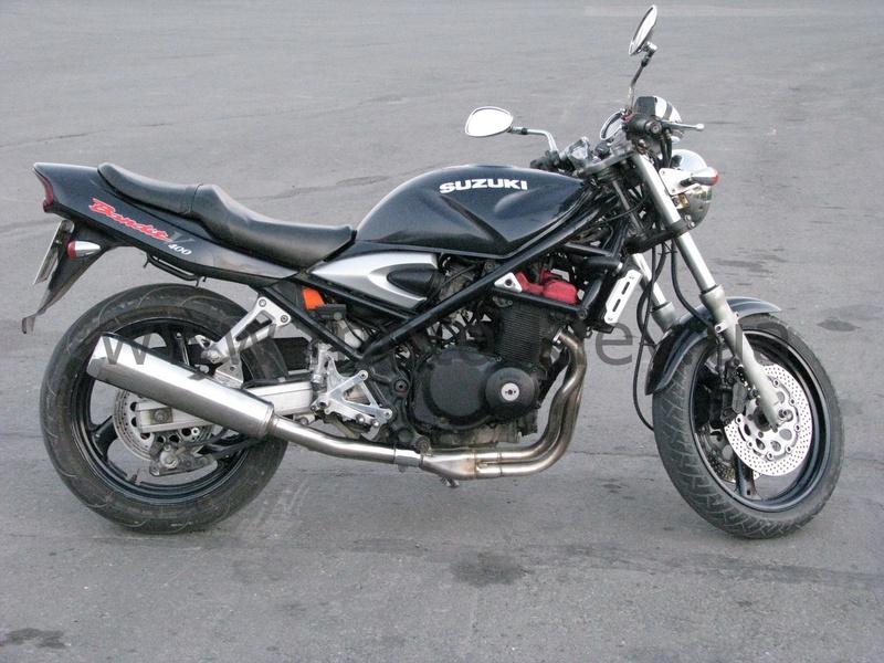 Compatibilidad VC GK75A-GK7AA Suzuki10