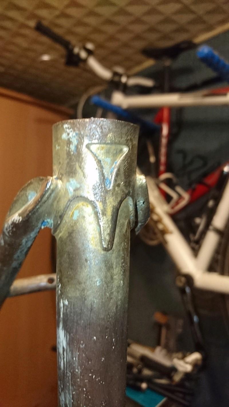 Vélo de ville femme / marque et année inconnue Dsc_9262