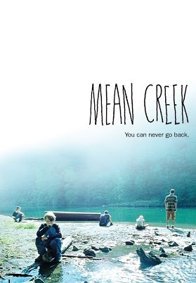 Mean Creek review Moviep10