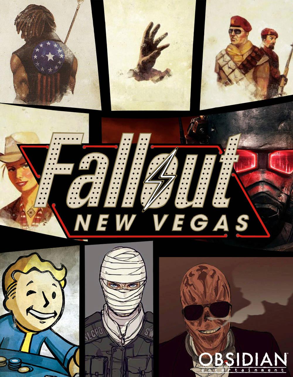 If New Vegas had a GTA cover Nv_gta10