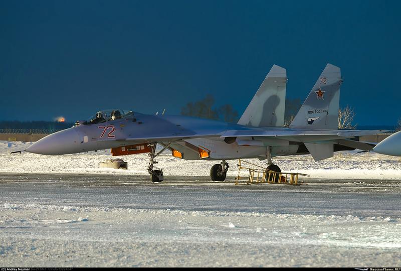 Su-27: News - Page 9 22404710