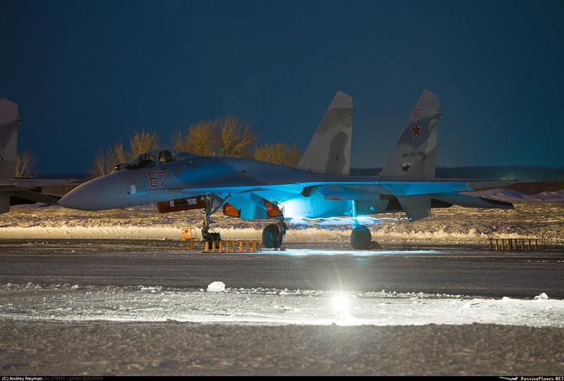 Su-27: News - Page 9 22404910