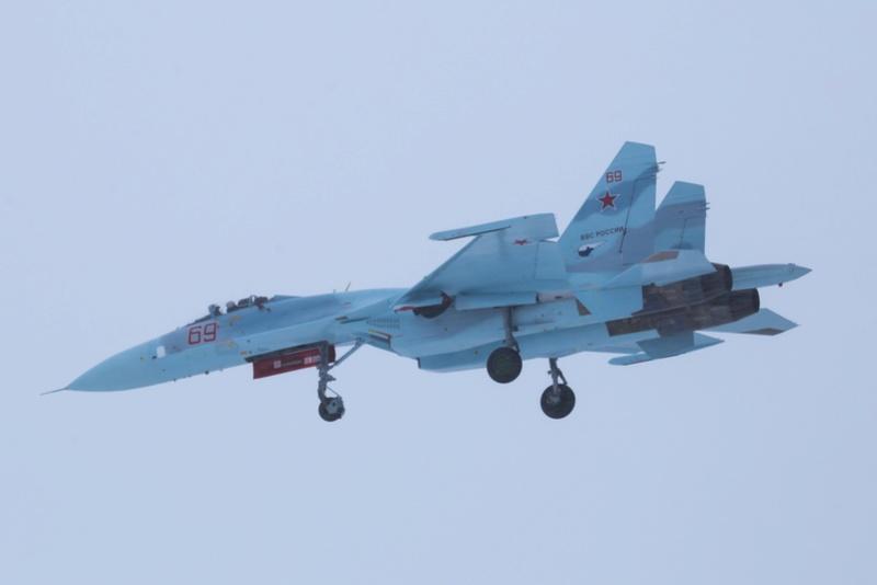 Su-27: News - Page 8 83011d10