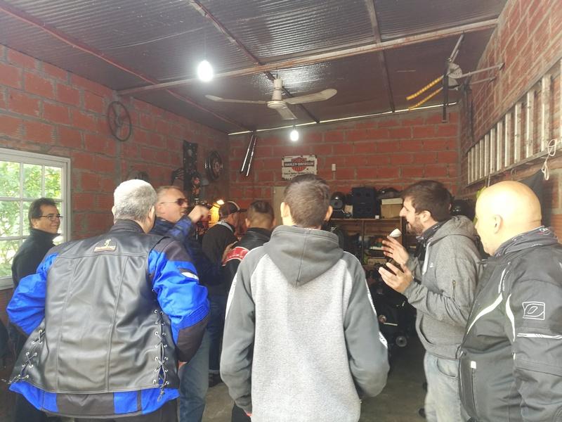 Nueva clase de mecanica!! Domingo 02/12 - Página 2 Img_2019