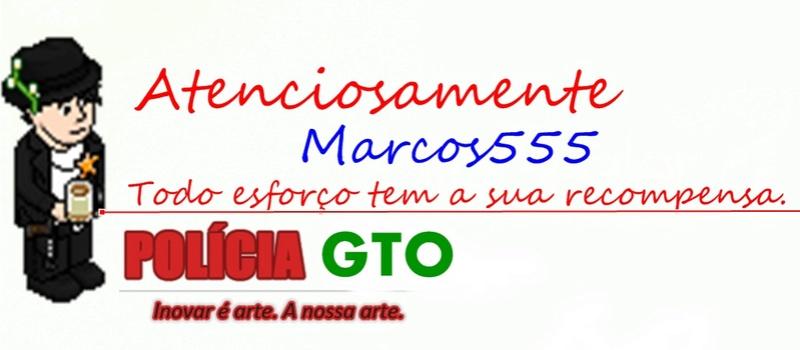 [CSM] - Relatório de Promoções/Rebaixamentos/Contratações/Transferência de Contas [01] ® Novo_a14