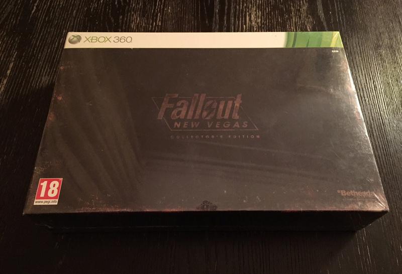 [ESTIM] Jeux CD-I et Xbox360 neufs blister Img_4011