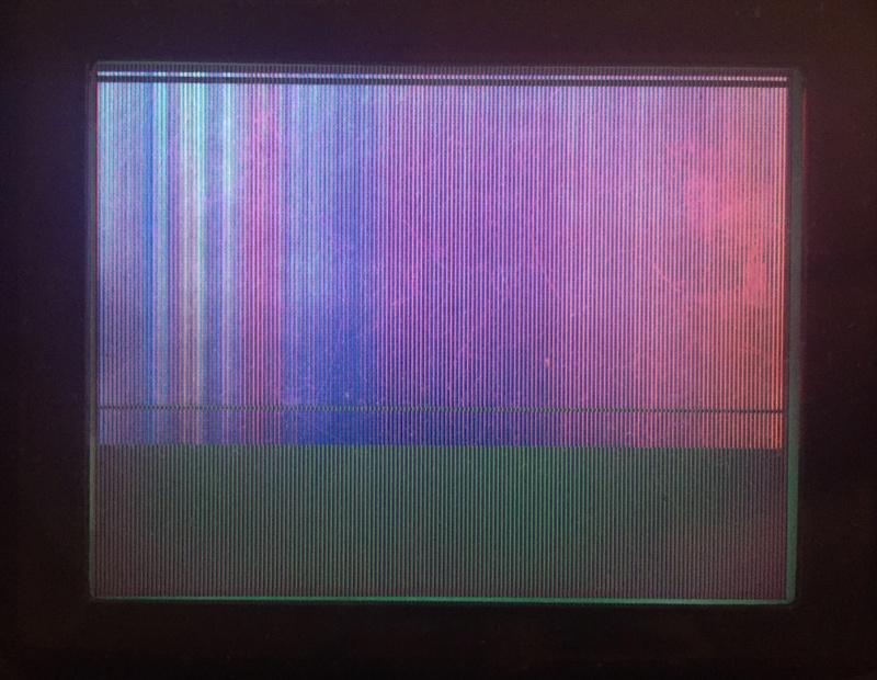 Problème d'écran Game Gear Img_4013