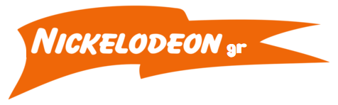 Nickelodeon Greek Forums!