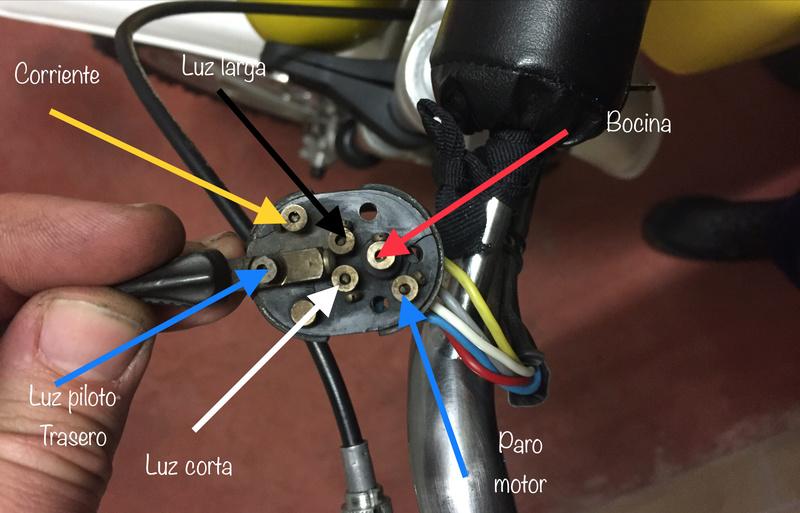 Instalación Eléctrica problema B063bb10