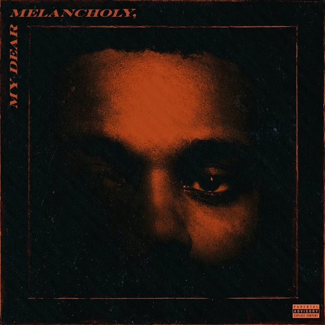 The_Weeknd-My_Dear_Melancholy-EP-WEB-2018-ENRAGED 00-the10