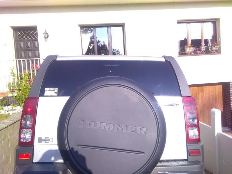vend hummer H3 v8 VENDU Img_2020