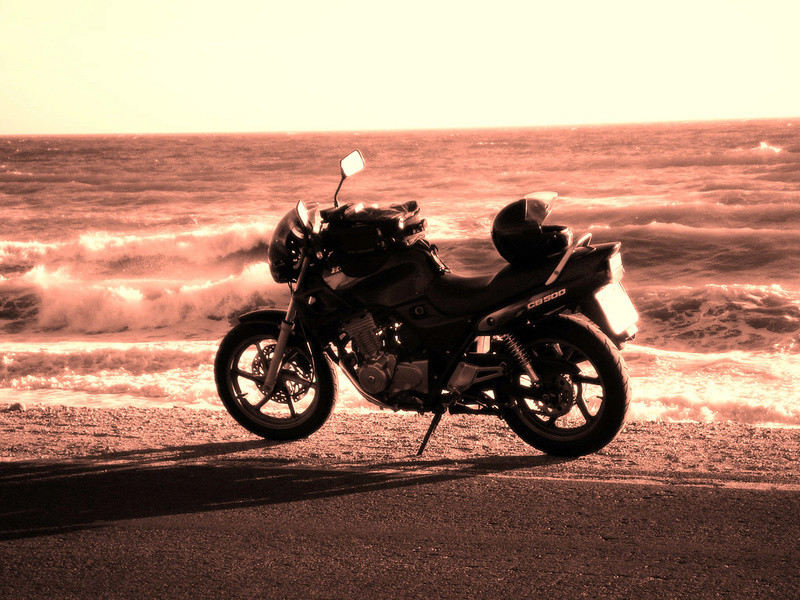 Post a photo of your bike! - Page 6 Onred10