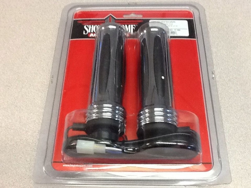 Looking for a set of heated grips Show_c10