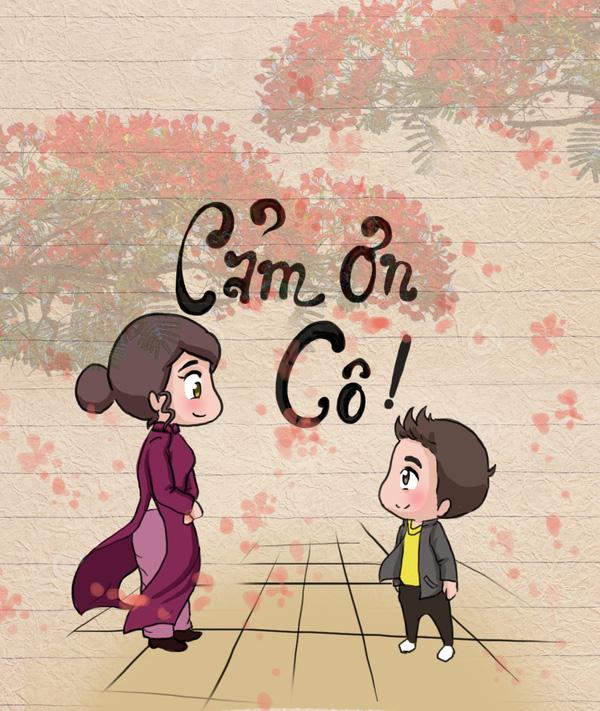 Cô ơi - Page 2 Cy_yi_27