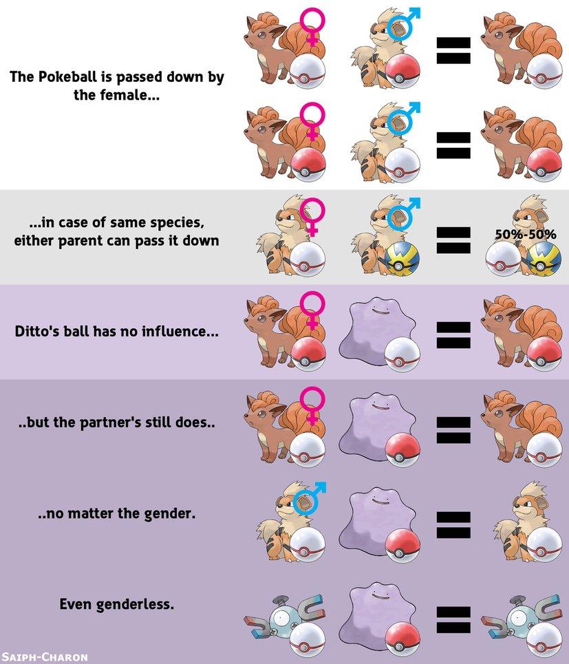 Gen 7 Infographics How_po10