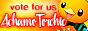 Achamo~Torchic Topsites