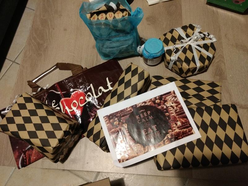 photos - Mini SWAP : Tout chocolat ! [3/3 photos postées] Img_2010