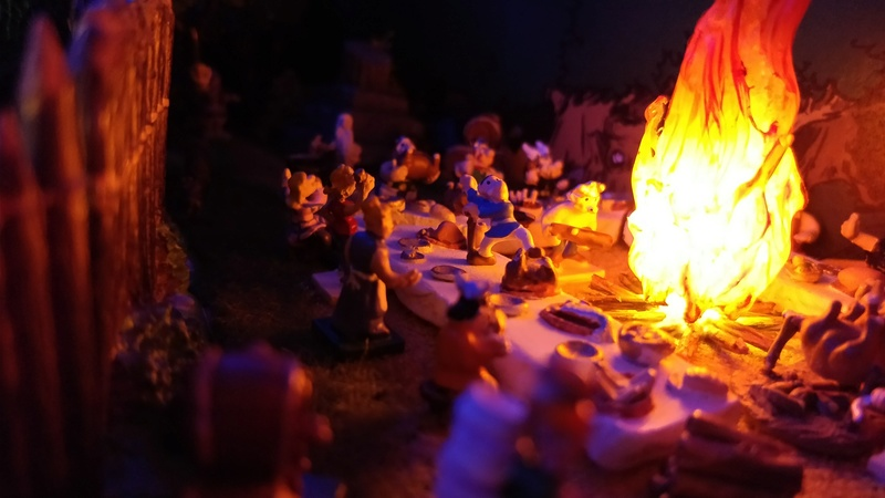 Le Village de WildChild Img_2014