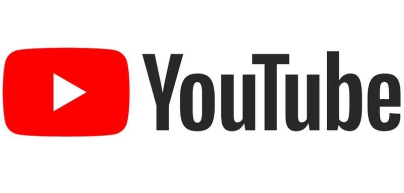 Aurus Krum Gamer Canal de Youtube New-yo10