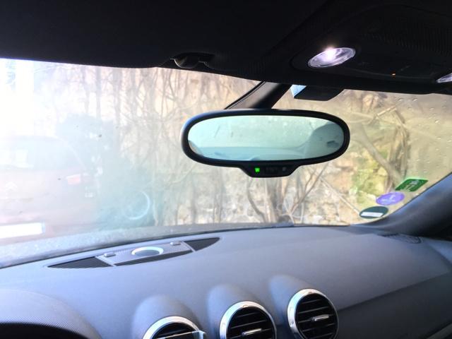 Audi TT - 1.8TFSI - Daytona Grey - Jante RS6 - TomSuits  Img_6112