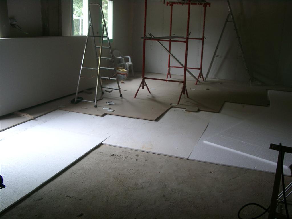 """Parcours d'un """"audiophile"""" 6_isol10"""