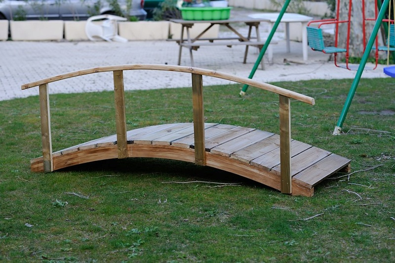 Une façon de cintrer du bois. Dsc_3317