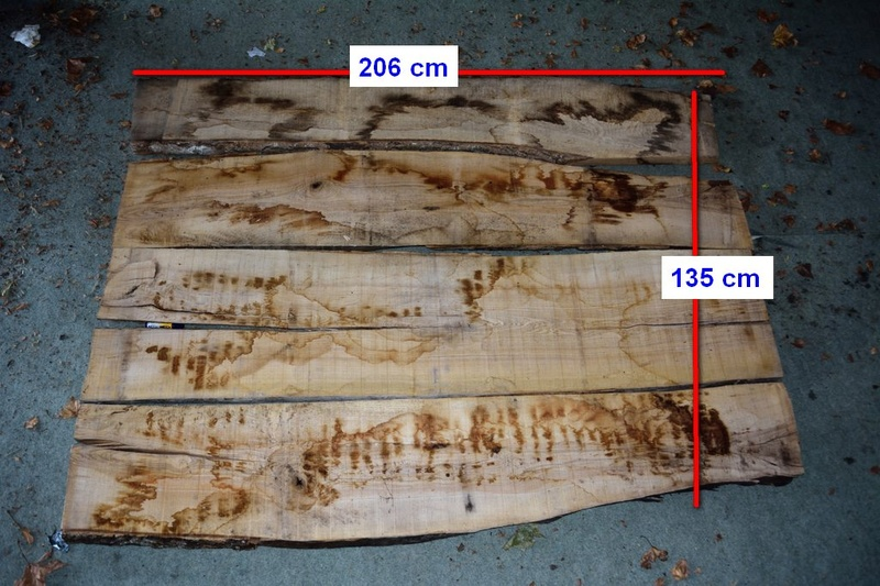 Une table de SAM bois+métal Dsc_7328