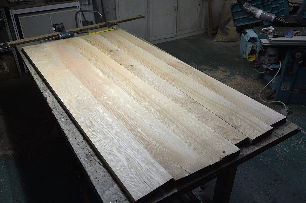 Une table de SAM bois+métal Dsc_7329