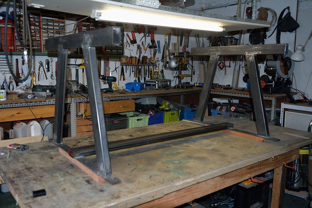 Une table de SAM bois+métal Dsc_7412