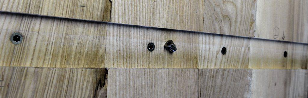Une table de SAM bois+métal Dsc_7413
