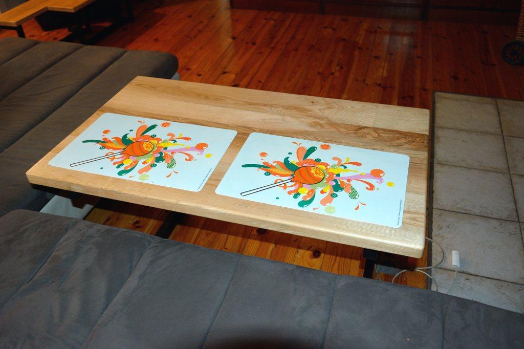 Une table de SAM bois+métal Dsc_7513