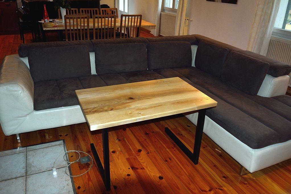 Une table de SAM bois+métal Dsc_7514