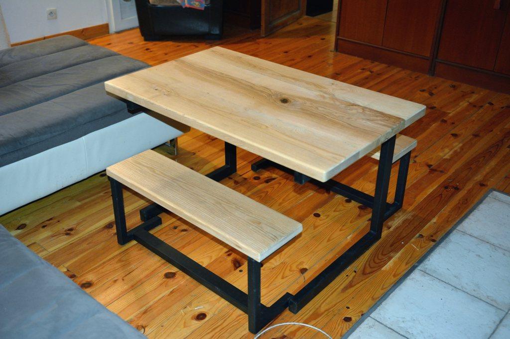Une table de SAM bois+métal Dsc_7517