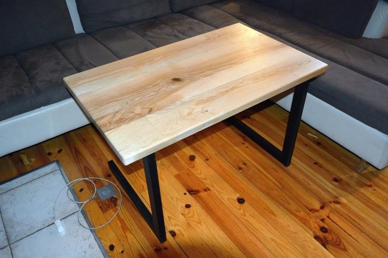 Une table de SAM bois+métal Dsc_7518