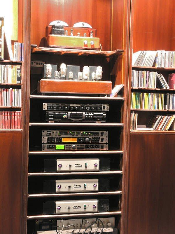 """Parcours d'un """"audiophile"""" Le_rac10"""