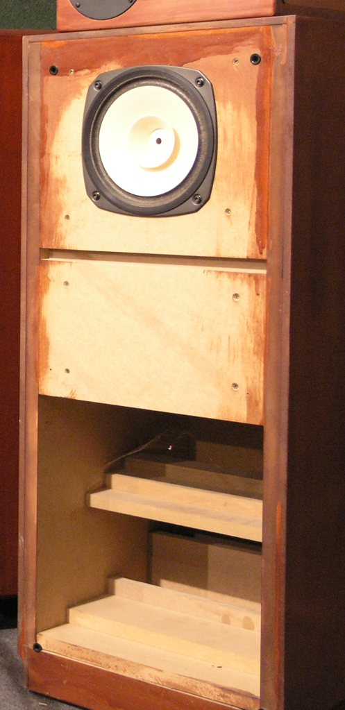 """Parcours d'un """"audiophile"""" P1250410"""