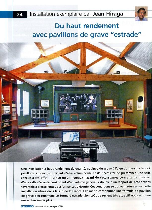 """Parcours d'un """"audiophile"""" - Page 2 Stereo10"""