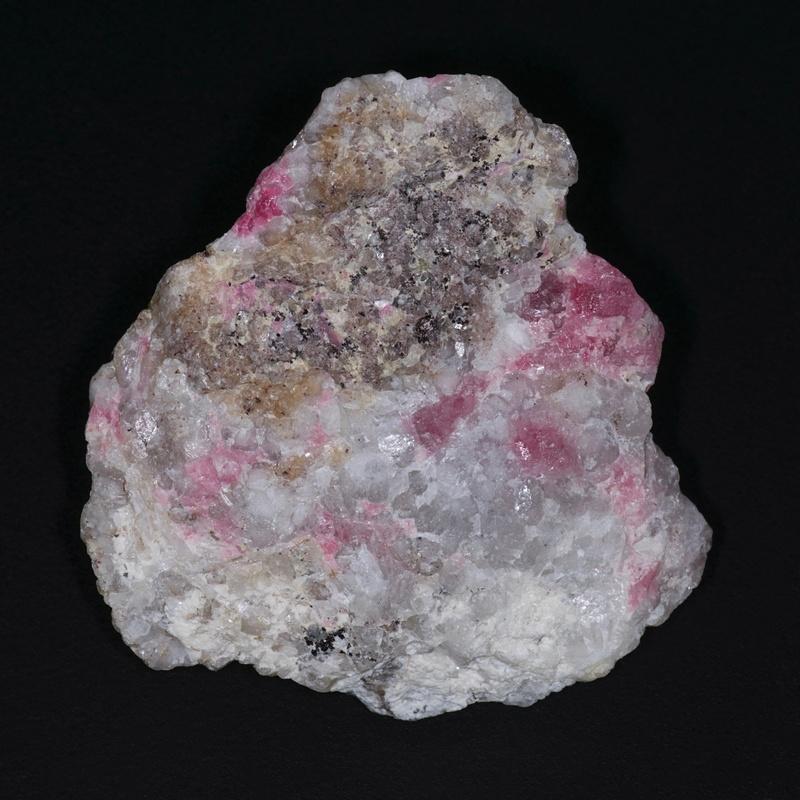 Colección de Minerales Fluorescentes - Página 5 026tug13