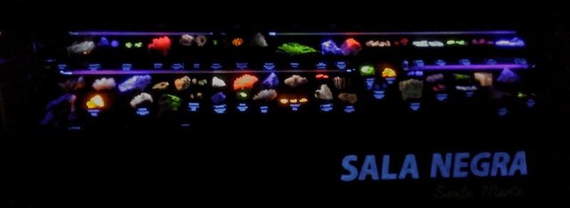 Colección de Minerales Fluorescentes - Página 6 46382810