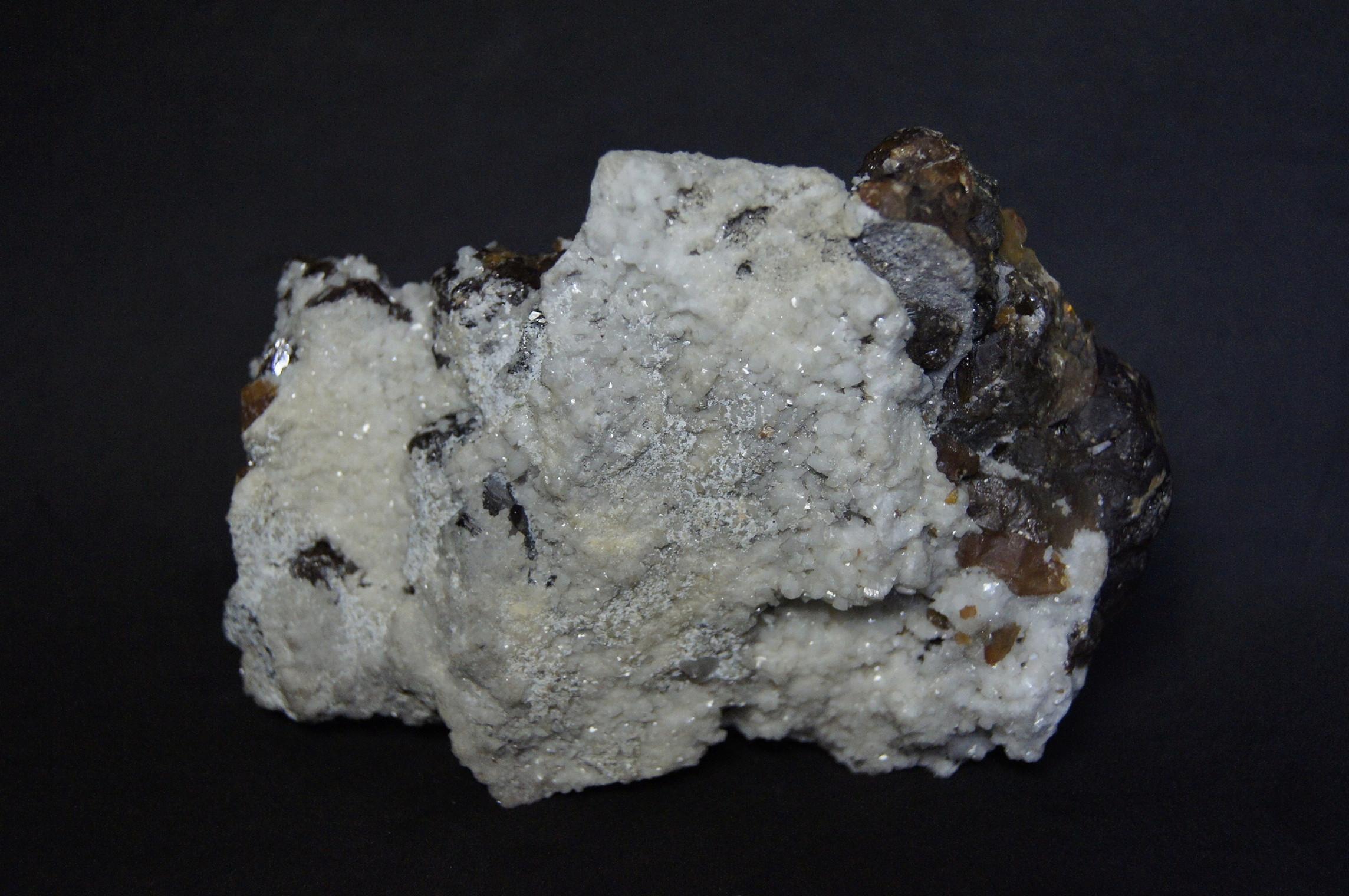 Colección de Minerales Fluorescentes - Página 5 _dsc1513