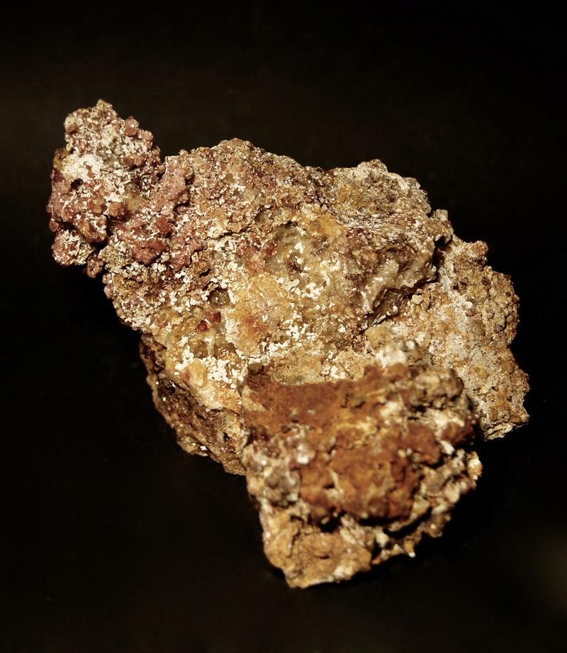 Colección de Minerales Fluorescentes - Página 4 Fullsi16