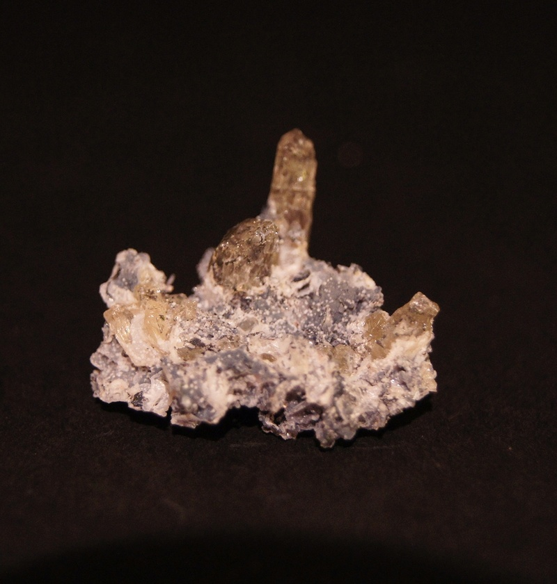 Colección de Minerales Fluorescentes - Página 5 Fullsi34